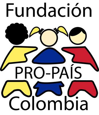 Fundación Pro-País Colombia